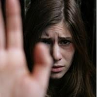 Sosyal Fobiden Kaçış