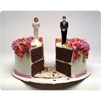 Evlilik Hazırlıklarında Yaşanan Stresli Anlar