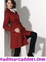 2010 Lcw Bayan Serisi