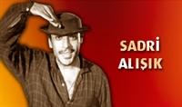 15. Sadri Alışık Ödülleri Adayları Belirlendi