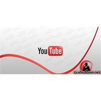 Youtube İpuçları!
