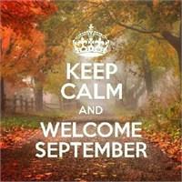"""""""Eylül"""" Akşamı"""