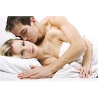 Erkekler İçin Doğal Doping Yöntemleri