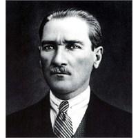 Atatürk'ün Bursa Nutku