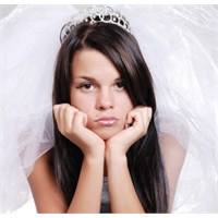 Küçük Yaşlarda Evlilik, 'büyük' Sorun!
