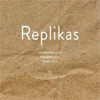 Yeni Replikas Kayıtları Ep. No:1, Box Set'le Geldi