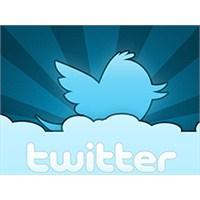 Twitter 200 Milyona Ulaştı!