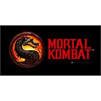 Ps Vita Mortal Kombat Videosu