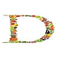 D Vitamini Eksikliğinin Yol Açtığı Hastalıklar