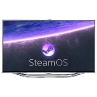 Steamos İşletim Sistemine Bios Desteği Getirildi!