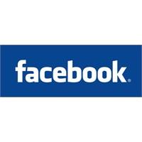 Yenilenen Facebook'ta Değişiklikler Nedir?