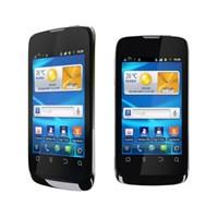 Türkcell T20 Maxiphone Detaylı Ve Resimli İnceleme