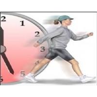 Düzenli Egzersiz Yaşam Kalitenizi Arttırır