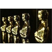 84. Akademi Ödülleri / Oscar 2012 Tahminleri