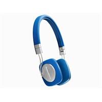 Bowers & Wilkins P3 Kulaklık - Mavi