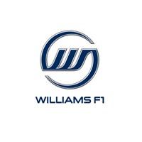 Williams'ın Yeni Sponsoru Kazakistan Astana !!
