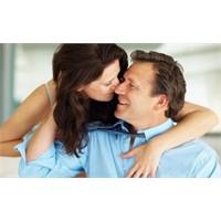 Fazla Seks Ve Genç Sevgili Yaşlandırır Mı?