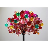 Orlymylight'tan Jellybean Masa Lambası