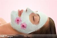 Hızlı Ve Etkili Yüz Maskeleri Yapalım