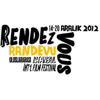 2012'nin Son Festivali Randevu İstanbul