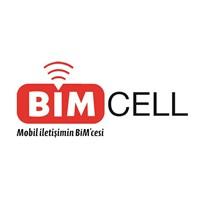 ...Ve Karşınızda Yeni Gsm Operatörü 'bimcell'