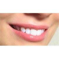 Sağlıksız Dişlere Sahipseniz…