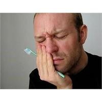 Alınan Bu Önlemler Diş Ağrısına Çözüm Olabilir