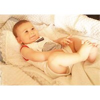 Bebeğinizi Uyutmakta Zorlanıyor Musunuz?