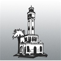 İzmir Ulaşım Rehberi Apprazzi'ye Konuk Oldu