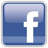 Facebook Hesabını Tamamen Silmek