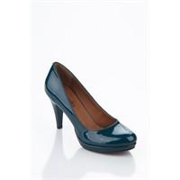 Topuklu Ayakkabılar : Sonbahar Trendleri