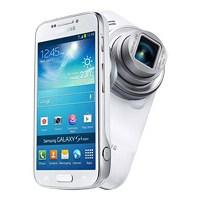 Samsung Galaxy S4 Zoom İncelemesi Ve Samsung Galax
