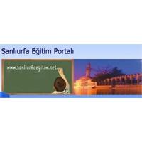 Şanlıurfalı Öğretmenlerin Portalı