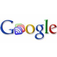 Google Reader'ın Sonu Geldi