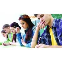 Yüzde 100 İş Garantili Okullara Öğrenci Alımı