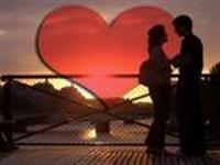 Aşklar Neden Nefrete Dönüşüyor?