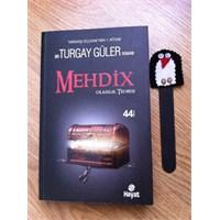 Mehdix - Turgay Güler