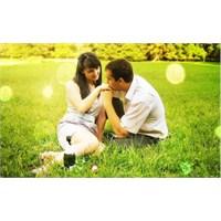 Evliliğiniz Zoraki Birlikteliğe Dönmeden Önlem Al!