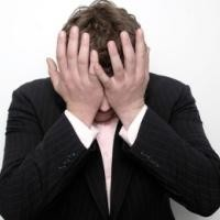 Yeni girişimcileri başarısızlığa götüren 10 kusurl
