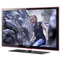 Samsung Ue55b7000 Led Tv