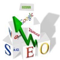 Blogger Siteniz İçin Seo Ayarları Ve İpuçları