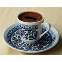 Türk Kahvesi Nasıl Daha İyi Yapılır?
