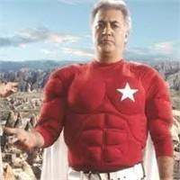 Süpertürk Film İnceleme