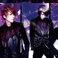 Alice Nine Japon Visual Kei Rock Grubu