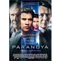 İlk Bakış: Paranoia / Paranoya
