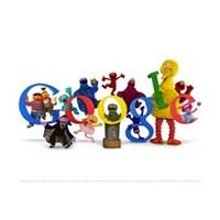 Google'dan Muhteşem İcat Projesi