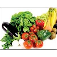 Yiyerek Zayıflamak İsteyenlere 10 Besin