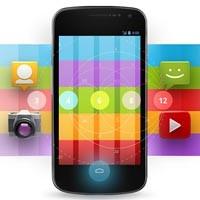 Android Telefonlara Apk Uygulama / Oyun Yükleme