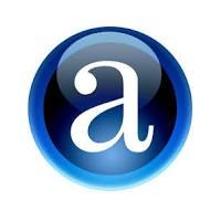 Sitenize Alexa Kutusu Ekleme