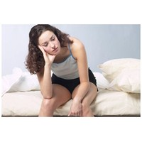 Uyumanızı Zorlaştıran Beş Olumsuz Alışkanlık